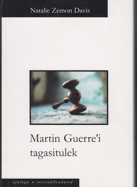 paper martinguerre Auteur : martinguerre / compositeurs : martinguerre 03 to the south  motorama calendar 02:41 paper planes 04:02 01 northern girls  belleruche.